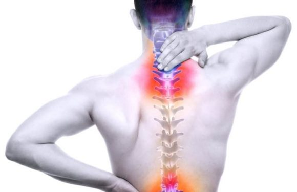 Glucosamine Sulfate: An All-natural Treatment For Osteo joint disease