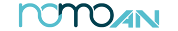 Nomo An