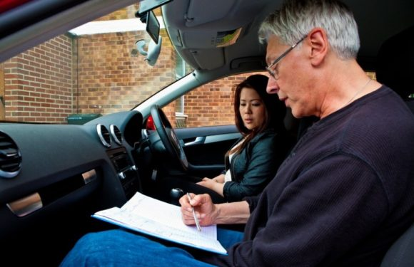 How To Find A Good Driving School In Your Area This Year