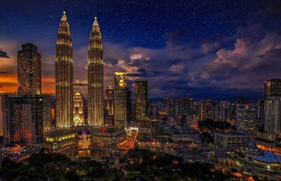 How To Make The Most Out of Your Trip To Kuala Lumpur In 2018