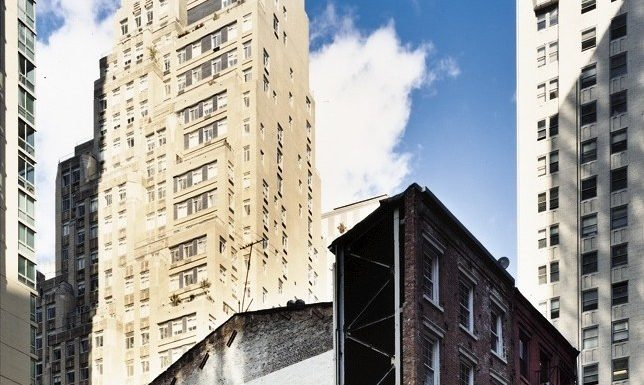 Laying The Foundation Stone Of Your Business In New York City This Year