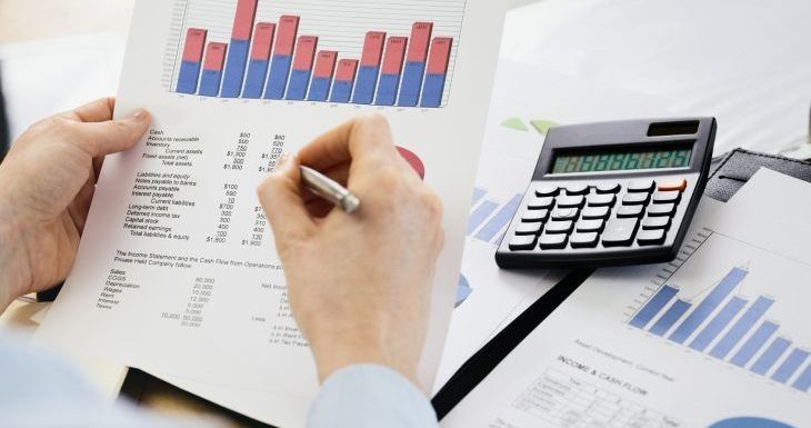 What Happens When a Business Automates Accounts Payable?