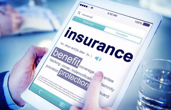 Choose From the Top Health Insurance Plans By Oriental Insurance