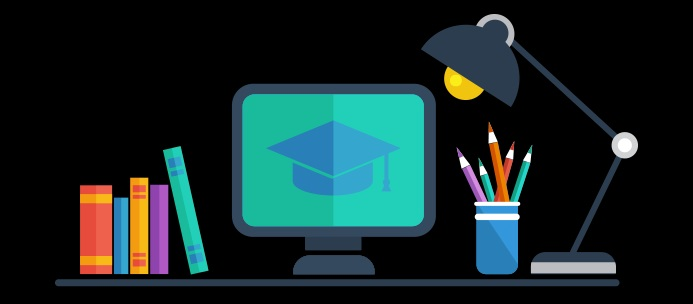 How to Become an Online Tutor and Start Tutoring?