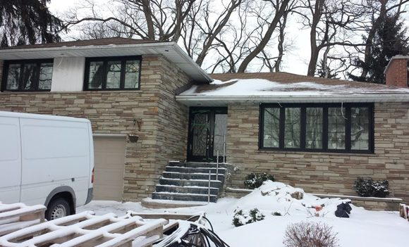 Know the Positive and Negative Aspects to Replace Canada Windows and Doors Whitby