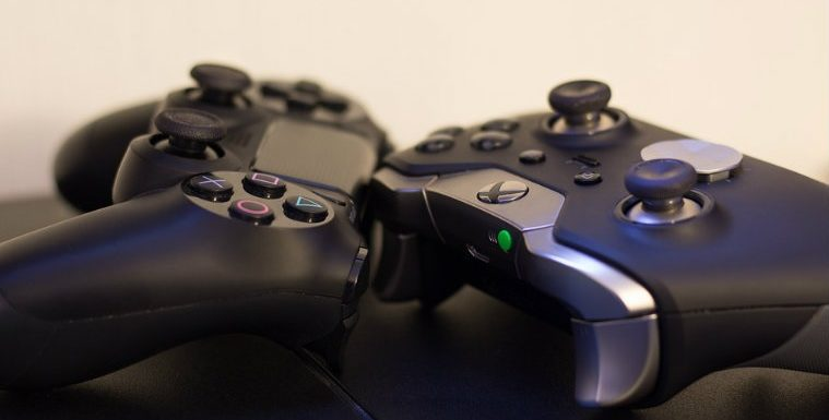What effect has technology had on gaming?
