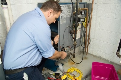 Top 4 plumbers in Sydney that are worth your time