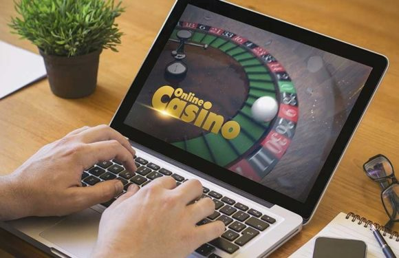 How would you Choose an Online Casino?