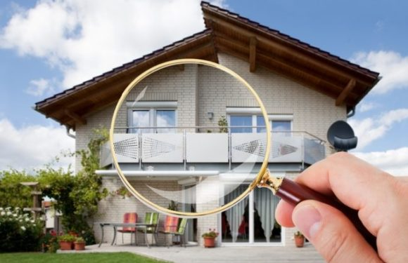 5 Things to Consider When Buying a New House
