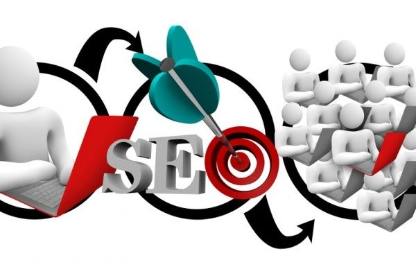 Why You Need Search Engine Optimization Services?
