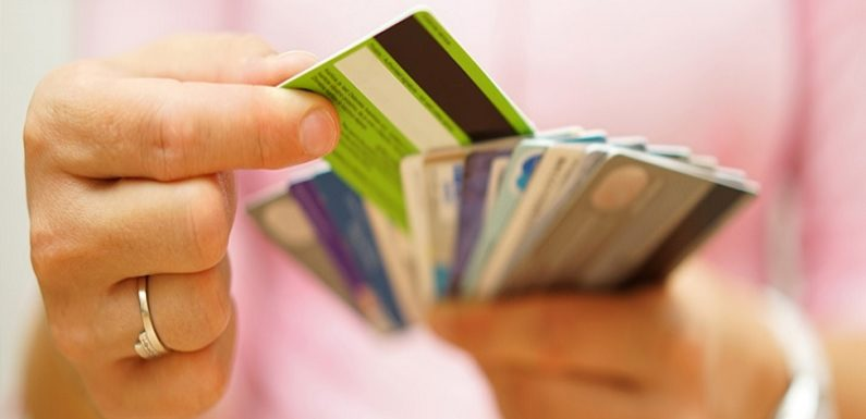 Four Ways Your Finances Can Have a Negative Effect on Your Health