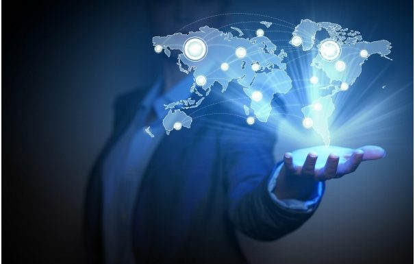Outsourcing Opportunities – Connect with Talent around the Globe with a Virtual Office