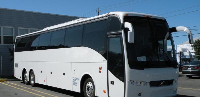 Get easily transportation service for traveling