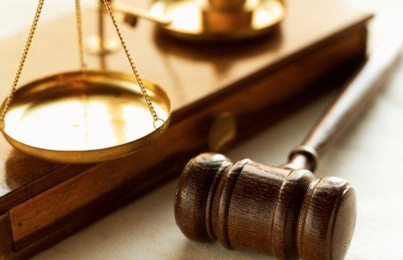 Child Custody Lawyer: When do you Need One?