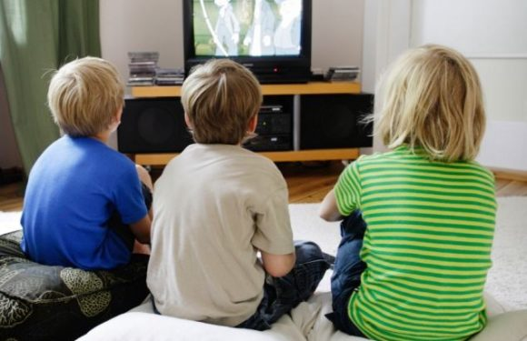 Should Children Watch TV?
