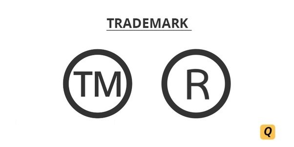 LETTER MARK AND ITS IMPORTANCE in TRADEMARK REGISTRATION