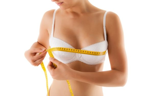 Breast implants – All that you need to know about it