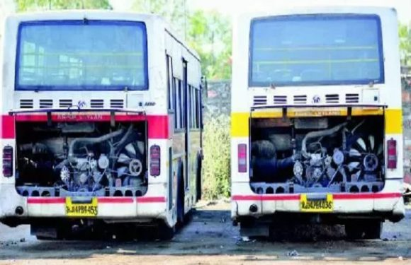 Finding the Best Bus Maintenance Company to Work With