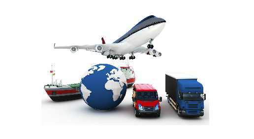 Pros and Cons of Hiring Third Party Logistics Company