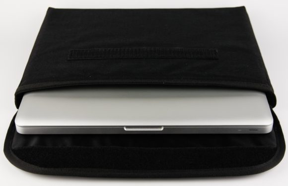 Modern Laptop case