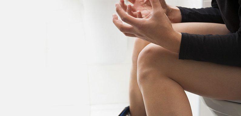 Hemorrhoid (Piles) – Symptoms, Types,Causes & Treatment
