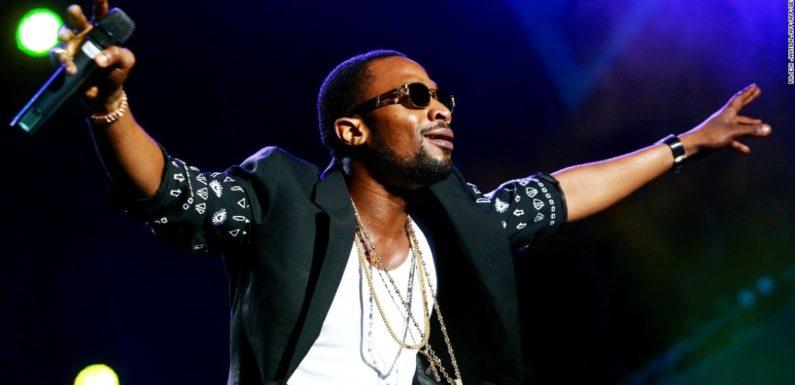 Nigeria- The Land of Pop Music