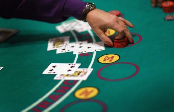 Strategies of Players for Winning Blackjack
