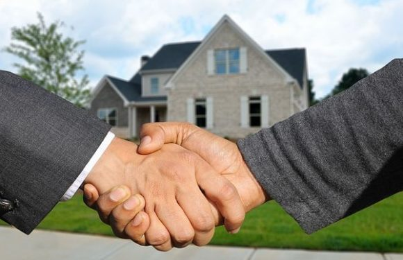 How to Shop for Right Mortgage Company