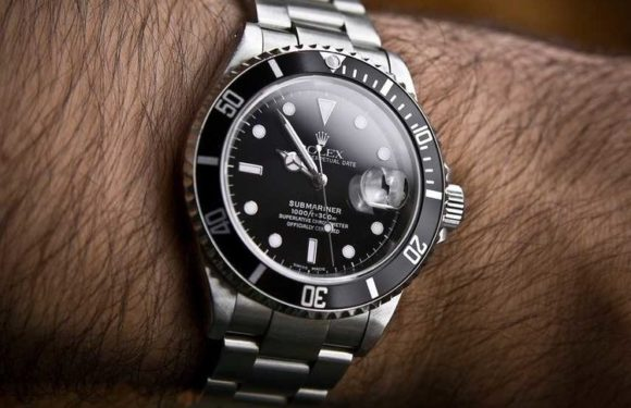 Top Reasons Rolex is Popular and Successful