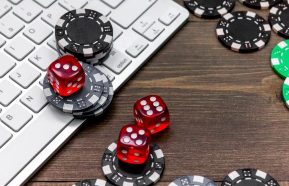 Online gambling club geniuses and potential cons