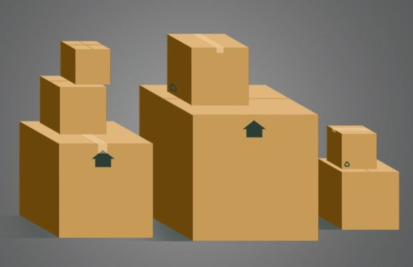 Things to Consider When Choosing the Right Moving Company