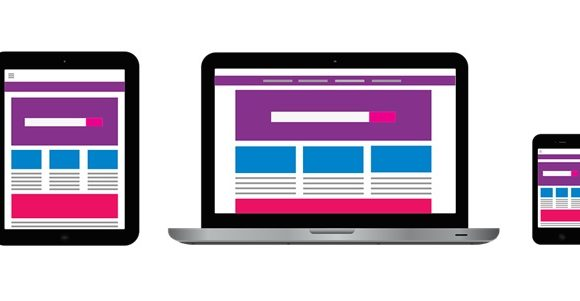 Responsive Website Design: Why, What and How?