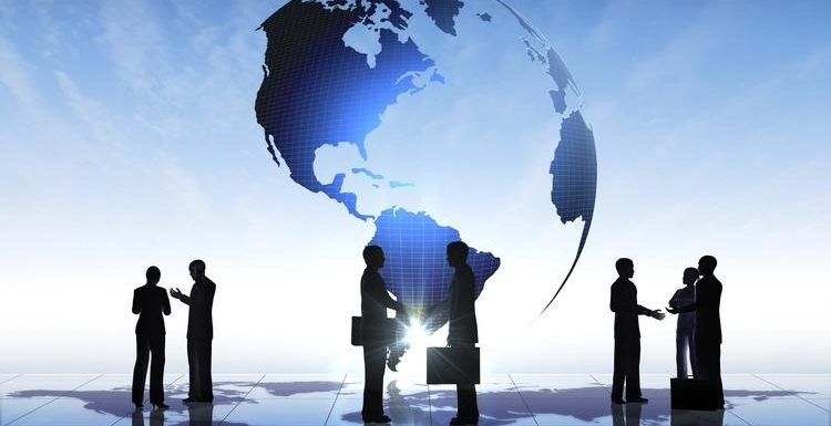 5 Crucial Factors to Help You Determine the Viability of a Foreign Business Location