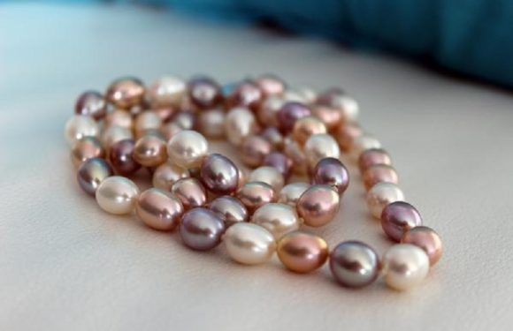 Saltwater or Freshwater – Which Kind of Pearls to Buy?
