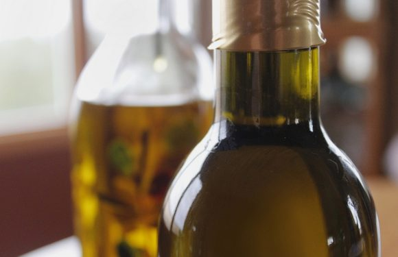 Essential tips for recycling cooking oil