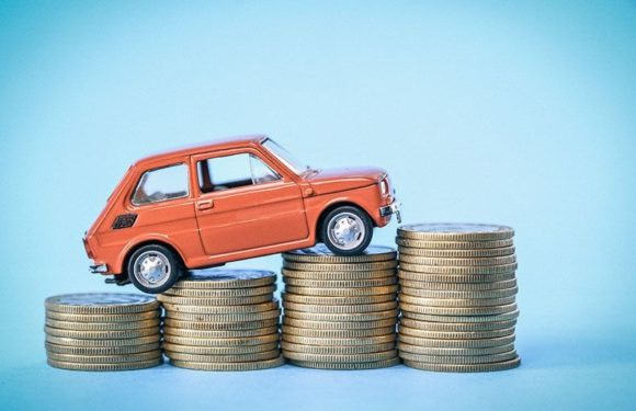 Why is Automobile Insurance in Nevada Important?