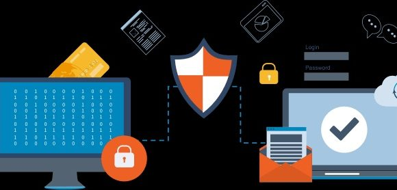 Managed Security Services Market: Size, Global Outlook and Opportunities