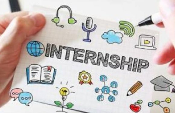 Awesome Reasons to Carry Out your Internship