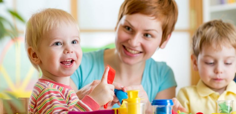 Amazing Benefits of the NDIS that you Should Know
