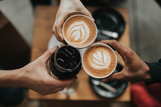Aspiring to Become a Coffee Shop Owner: Business Tips to Get You Started
