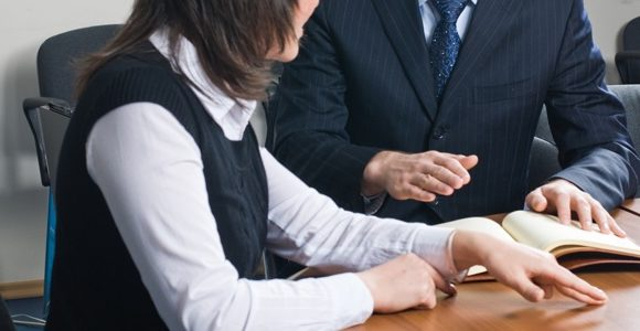 5 Divorce Negotiation Mistakes And How A Couple Can Tackle These