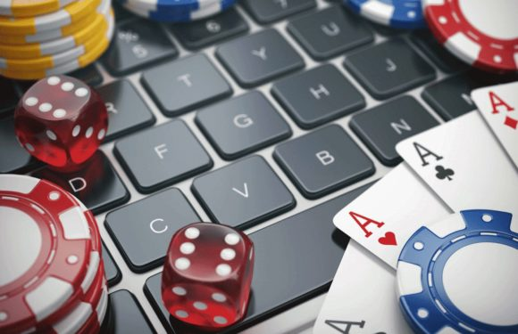 The Impact of Mobile Casino Apps in Malaysia