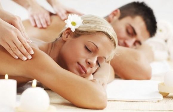 The Perfect Options for the best Sensual Massage
