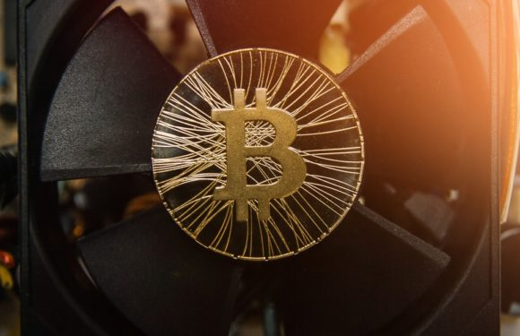 Dealing With The Help Of Bitcoins Can Make You Really Rich