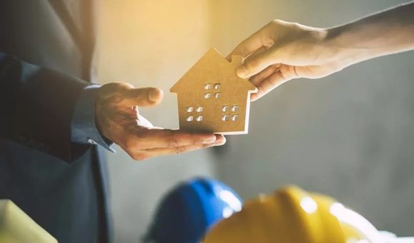 Eviction Process – Know Your Rights As A Tenant