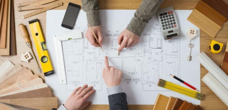 Understand The Responsibilities of The Quantity Surveyor