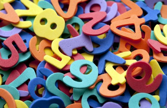 What is the Benefit of Using the Numerology Name Calculator?