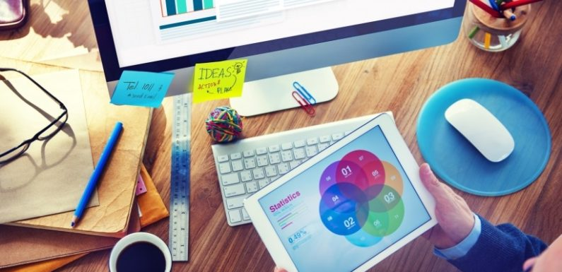 How to market your internet start-up