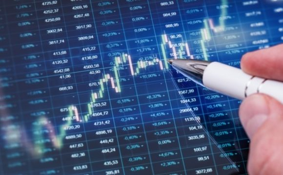 Foreign Exchange Rate Activity Trading – What is it and also Why Lots Of Successful Investors Utilize It