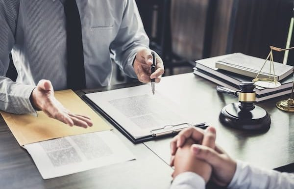 The Perfect Guide To Hiring A Professional Lawyer For A Car Accident Case